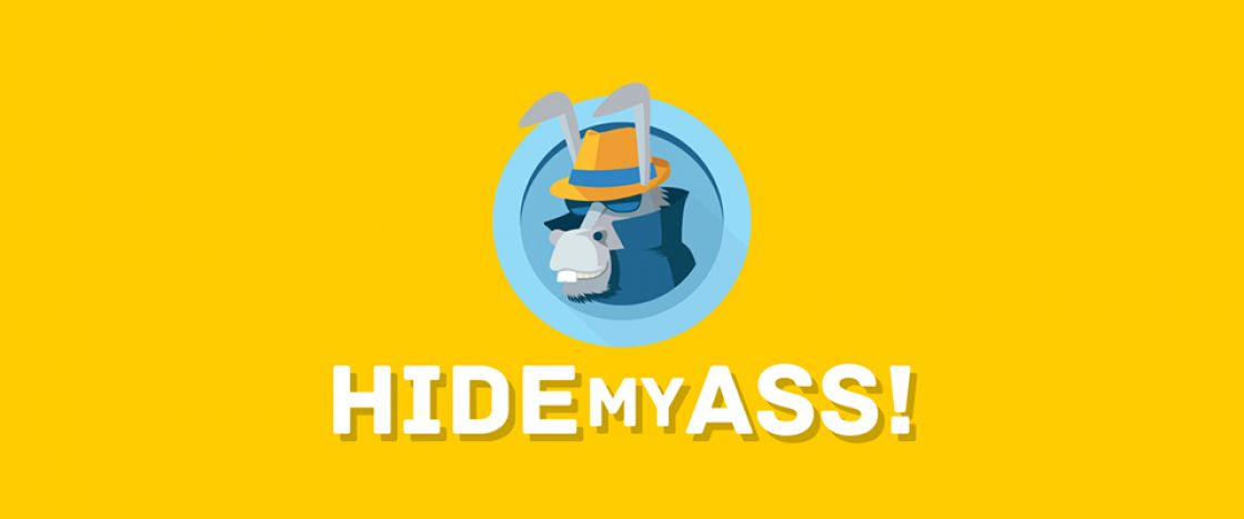 Hide My Ass 2020 Reviews